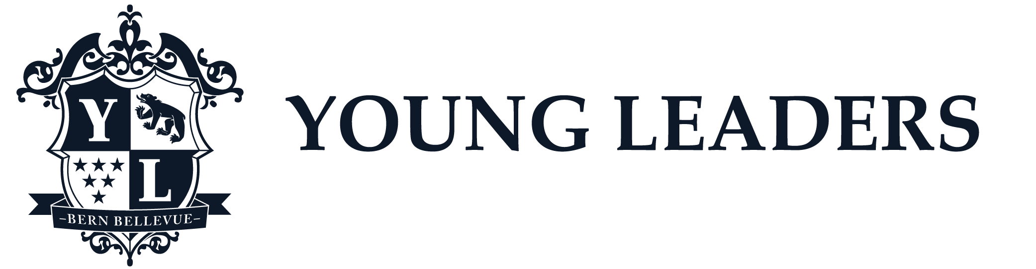 Young Leaders