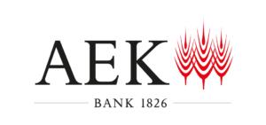 aek_bank